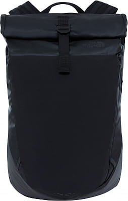Batoh The North Face Peckham Backpack