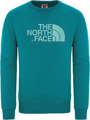 Pánská mikina The North Face Men's Drew Peak Pullover