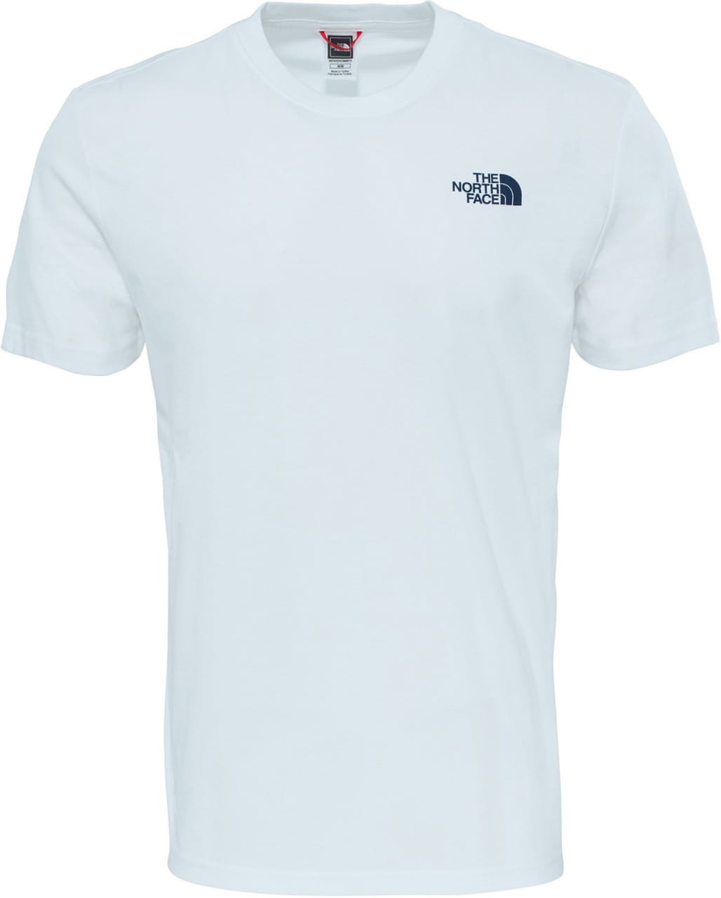 Pánské tričko The North Face Men's Redbox Celebration T-Shirt