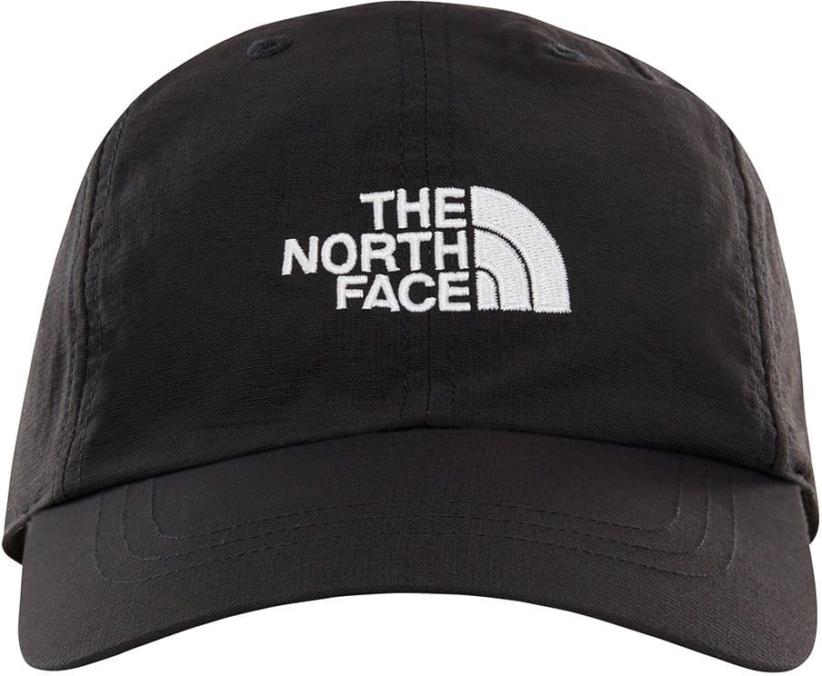 Dětská kšiltovka The North Face Youth Horizon Reversible Cap