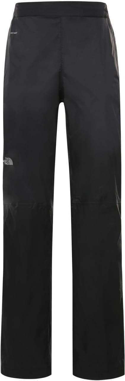 Dámské kalhoty The North Face Women's Venture II Waterproof Trousers