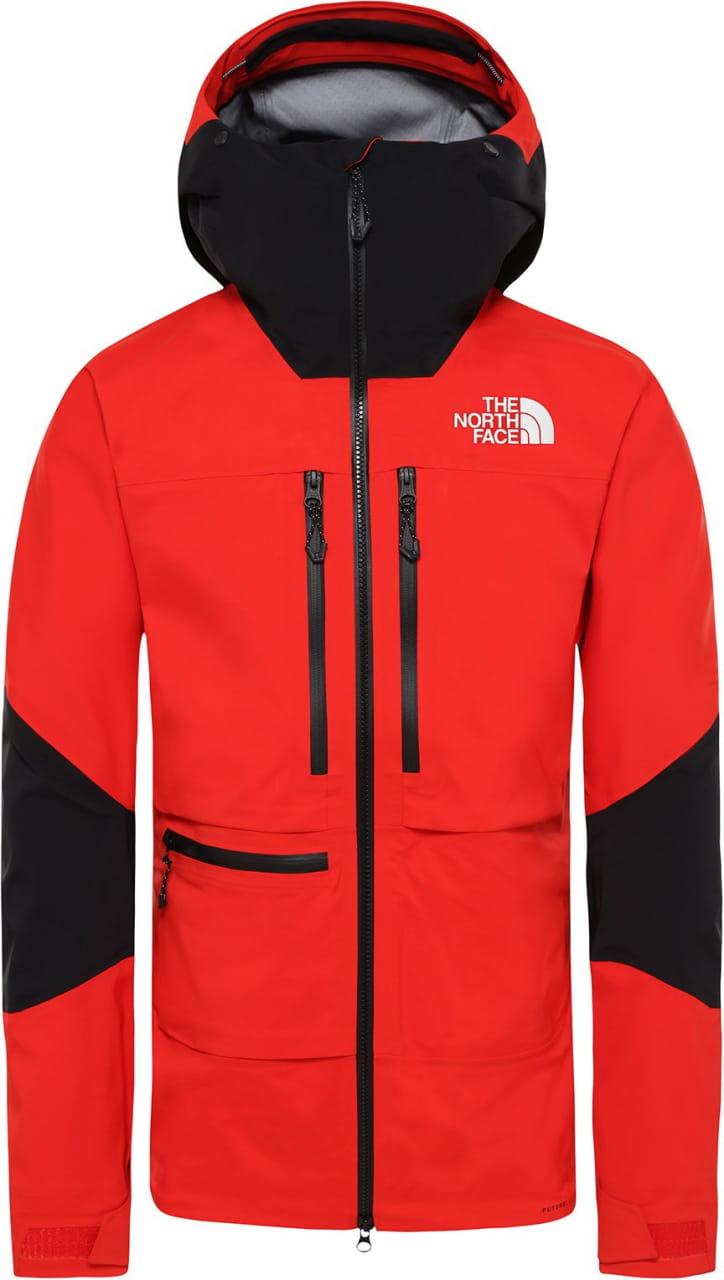 Pánská bunda The North Face Men's Summit Series L5 Futurelight Jacket