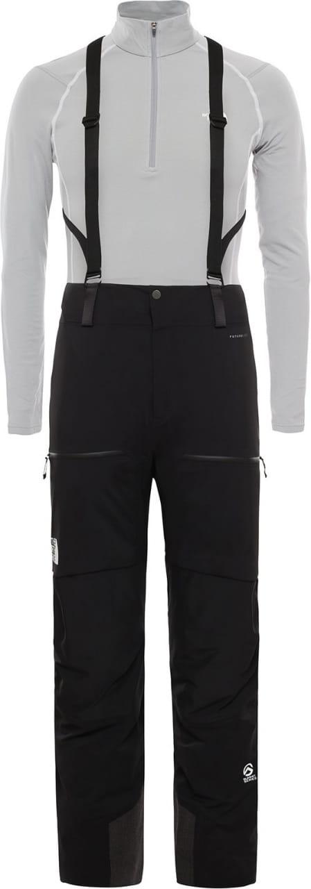 Pánské kalhoty The North Face Men's Summit Series L5 Futurelight Trousers