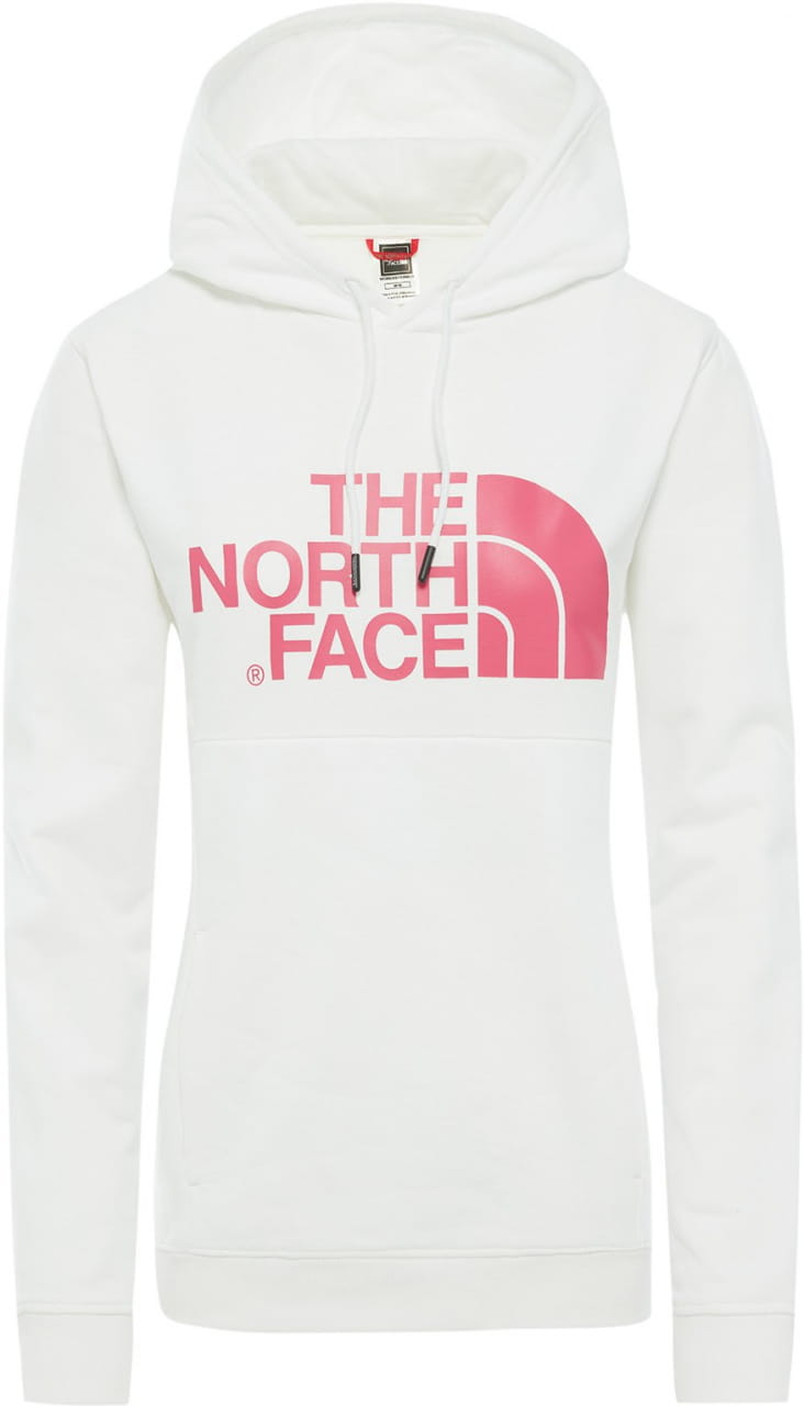 Dámská mikina The North Face Women's New Drew Peak Hoodie