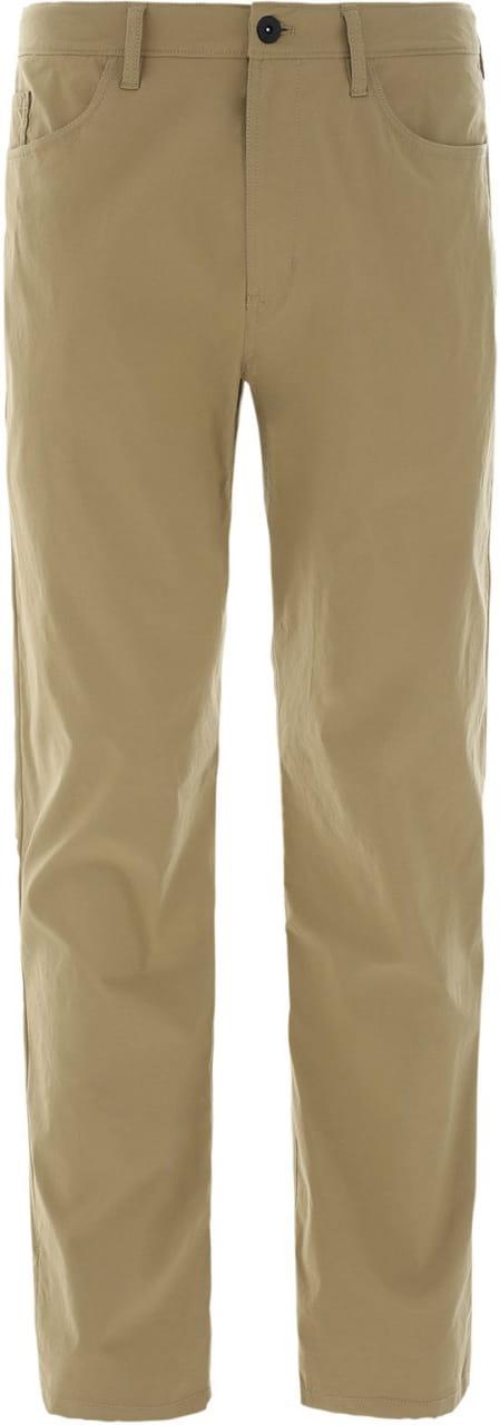 Pánské kalhoty The North Face Men's Sprag 5-Pocket Trousers