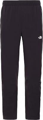 Pánské kalhoty The North Face Men's Mountek Woven Trousers