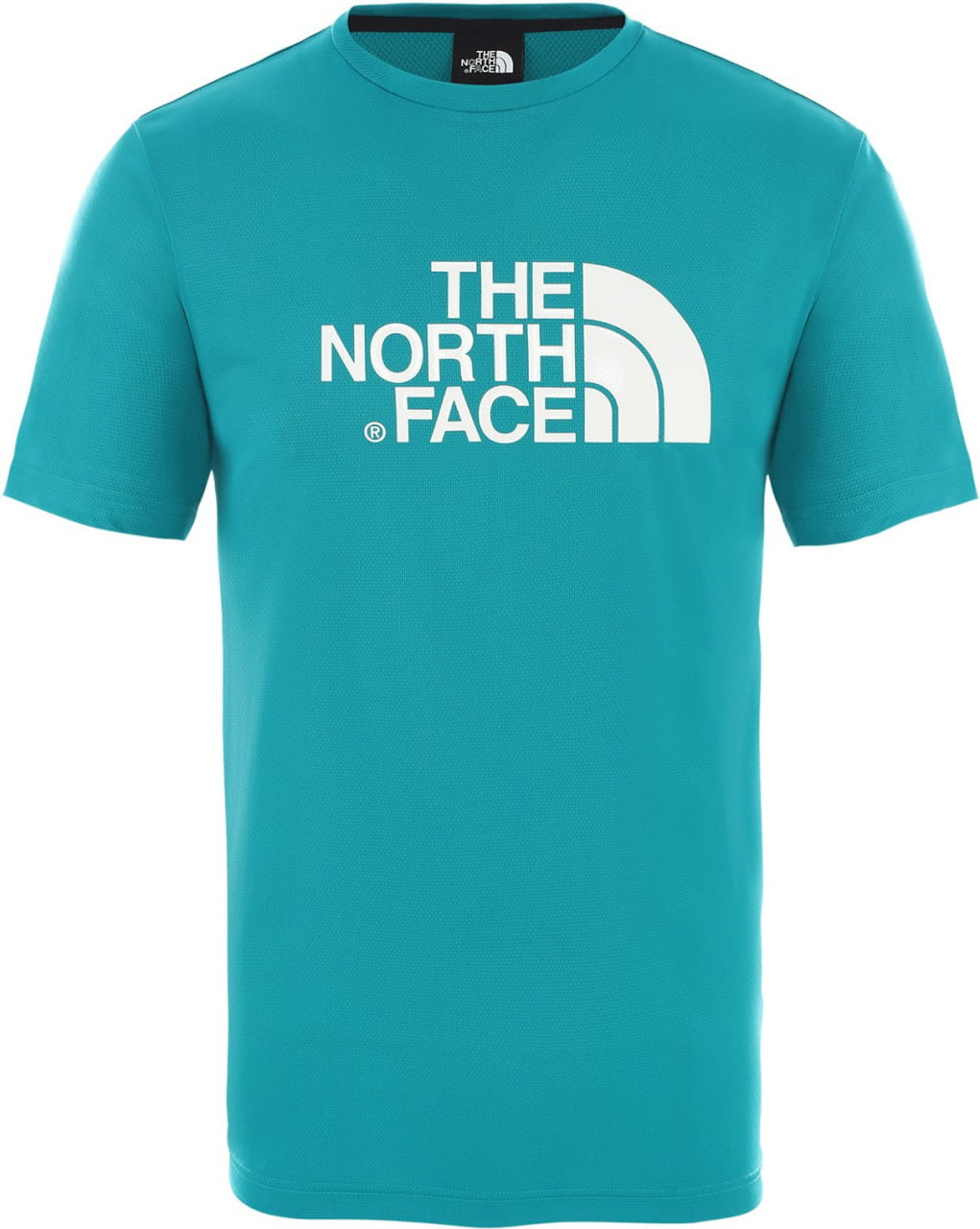 Pánské tričko The North Face Men's Tanken T-Shirt