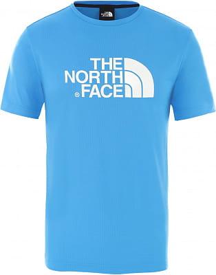 Pánské tričko The North Face Men's Tanken T-Shirt