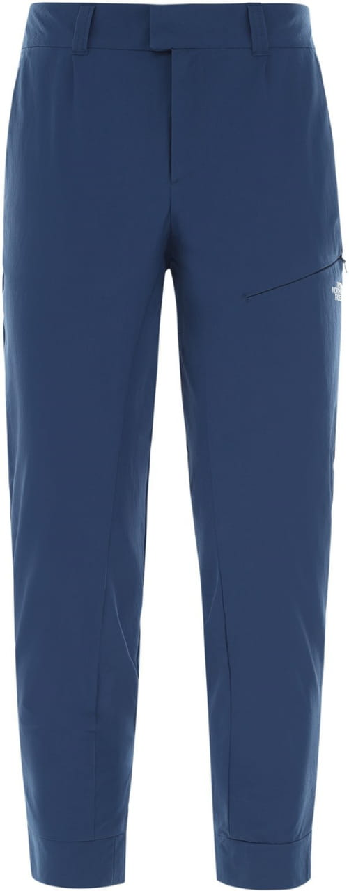 Hosen The North Face Women's Inlux Cropped Trousers