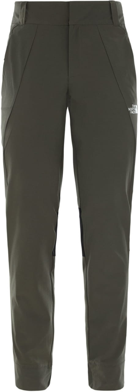 Dámské kalhoty The North Face Women's Hikesteller Trousers