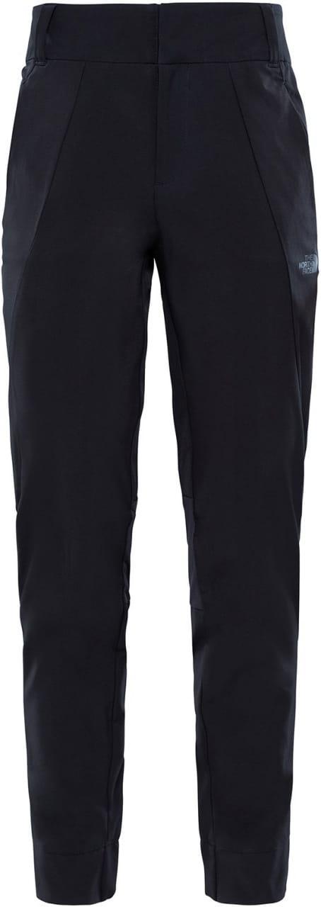 Hosen The North Face Women's Hikesteller Trousers