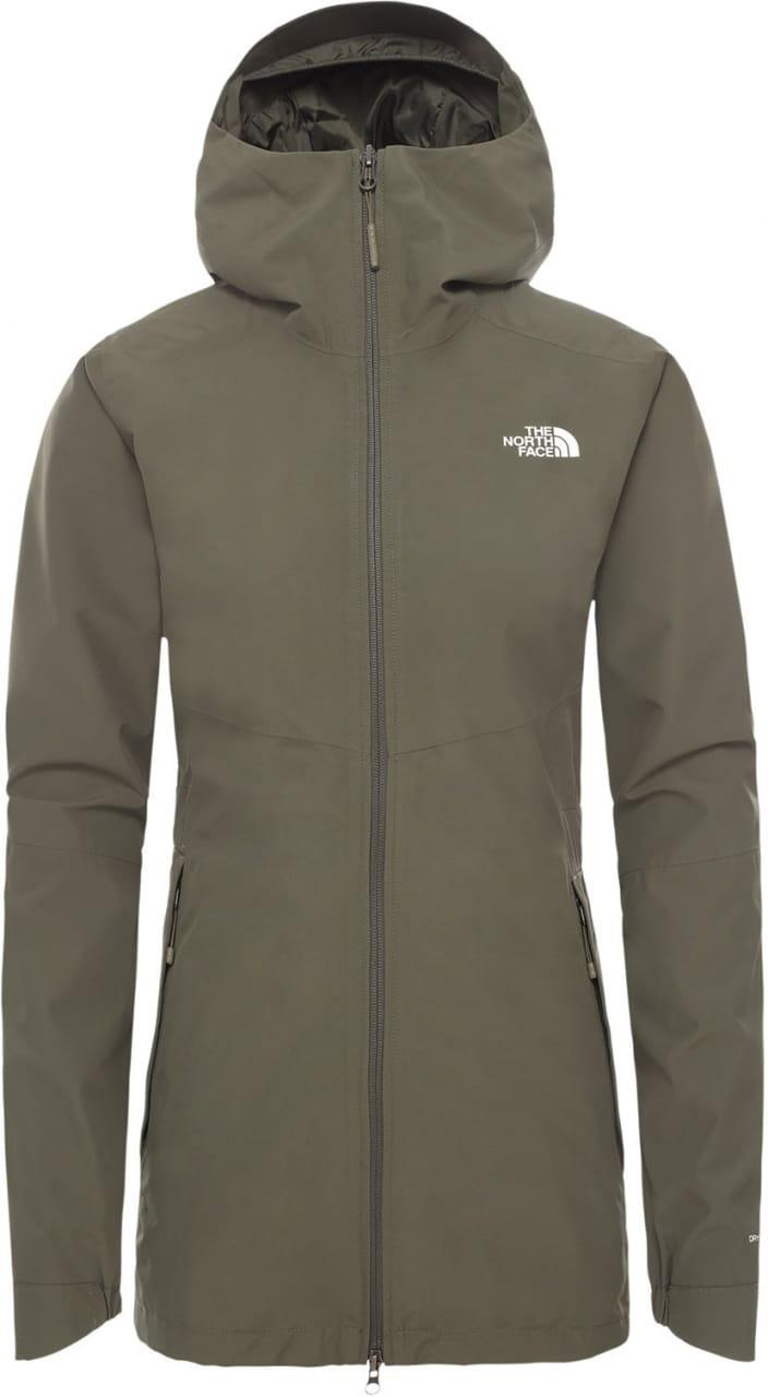 Dámská parka The North Face Women's Hikesteller Parka Shell Jacket