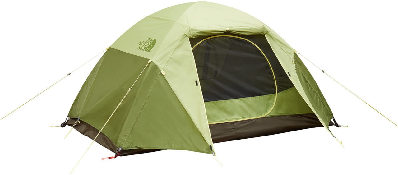 Stan pro 2 osoby The North Face Stormbreak 2 Person Tent