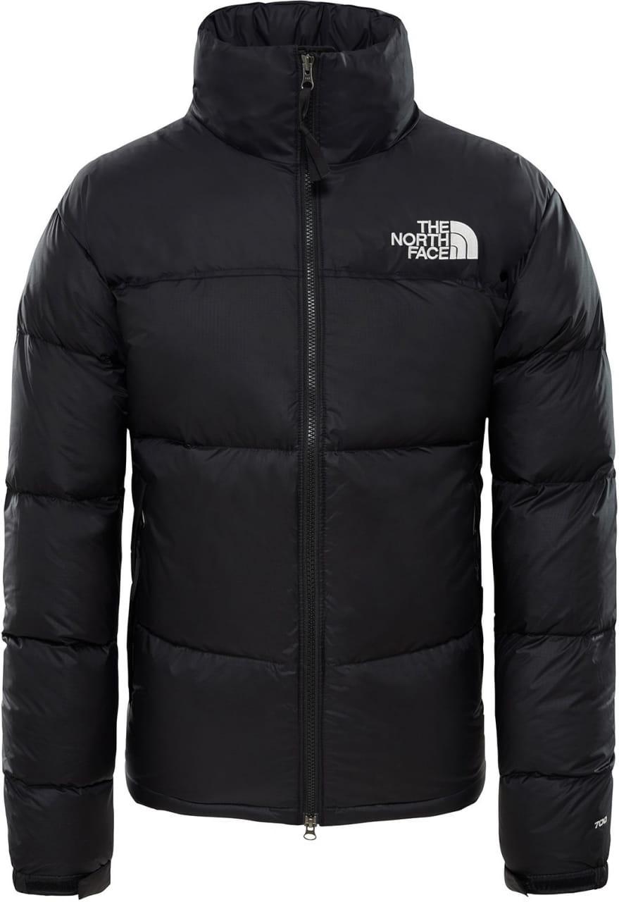 Pánská bunda The North Face Men's 1996 Retro Nuptse Packable Jacket