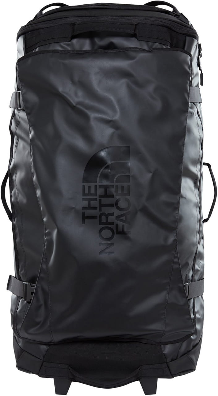 Kufr The North Face Rolling Thunder Luggage 36""