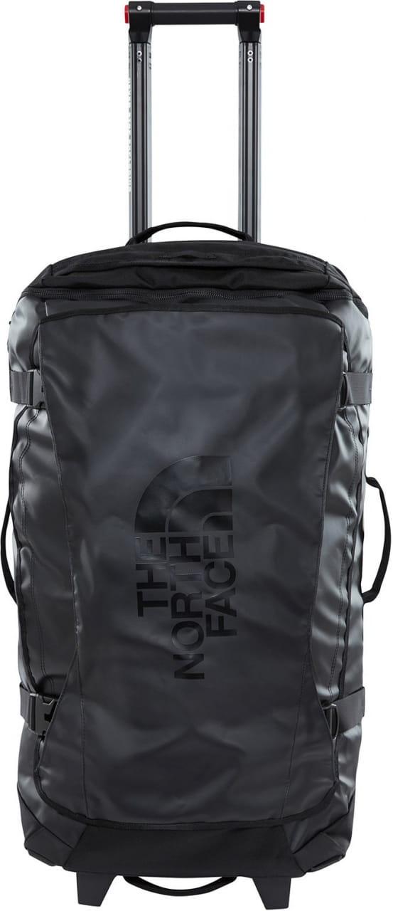 """Taschen und Rucksäcke The North Face Rolling Thunder Luggage 30"""""""