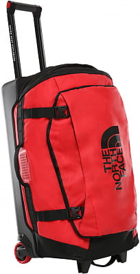 Kufr The North Face Rolling Thunder Luggage 30""