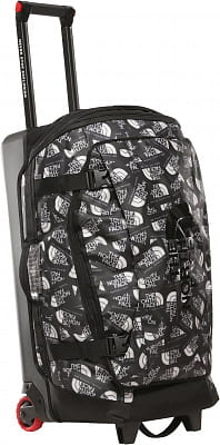 """Kufr The North Face Rolling Thunder Luggage 30"""""""