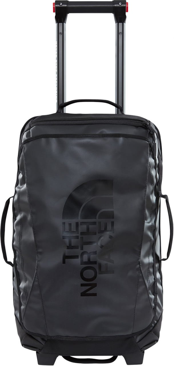 Kufr The North Face Rolling Thunder Luggage 22""