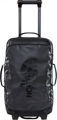 """Kufr The North Face Rolling Thunder Luggage 22"""""""