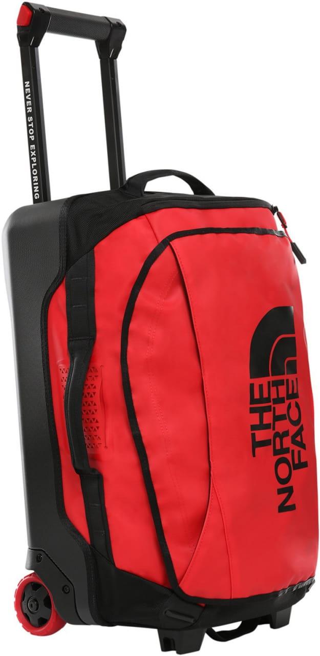 """Taschen und Rucksäcke The North Face Rolling Thunder Luggage 22"""""""