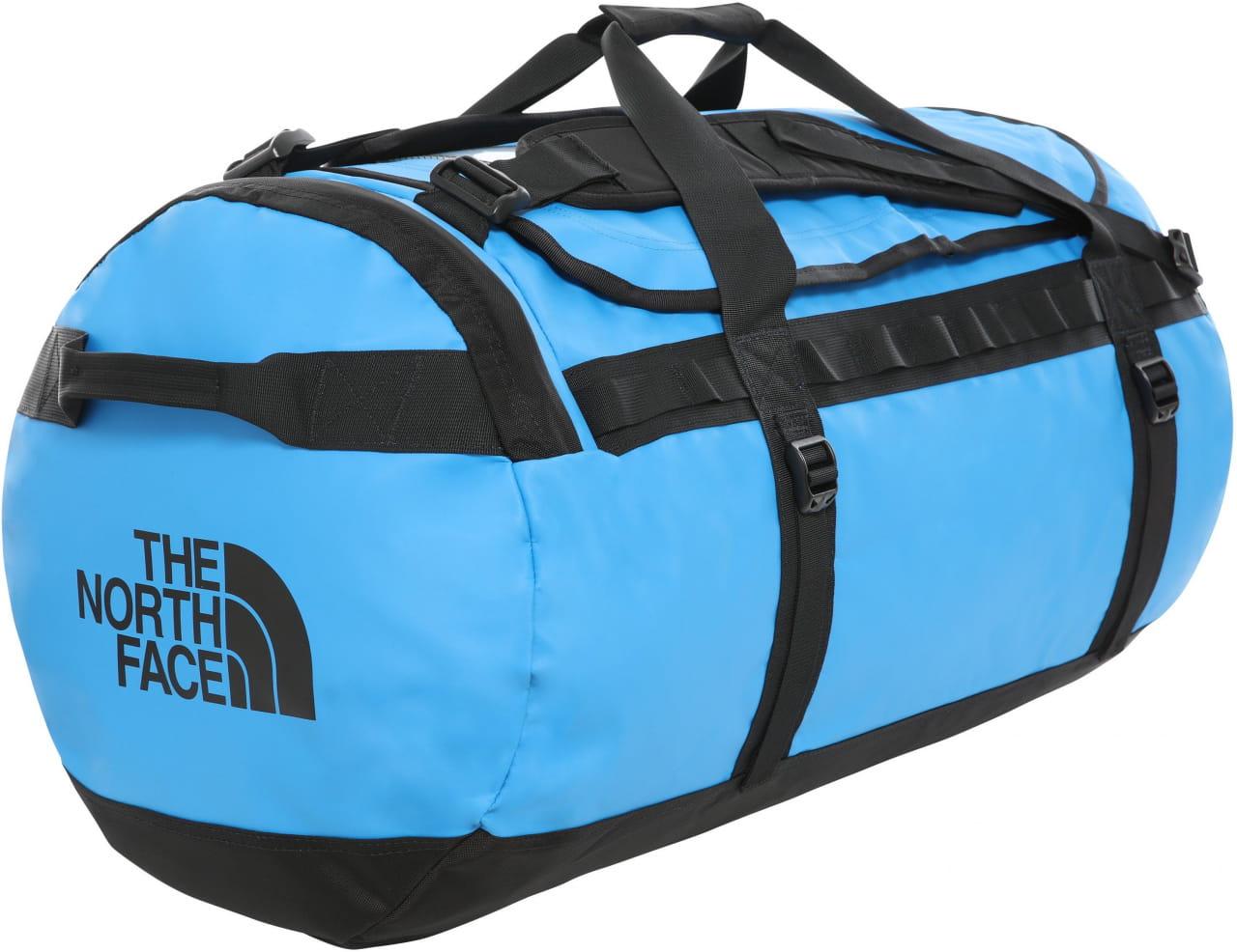 Sportovní taška The North Face Base Camp Duffel - Large