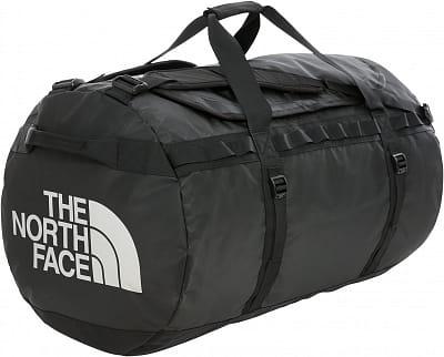 Sportovní taška The North Face Base Camp Duffel - Extra Large