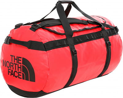 Sportovní taška The North Face Base Camp Duffel - Extra Large