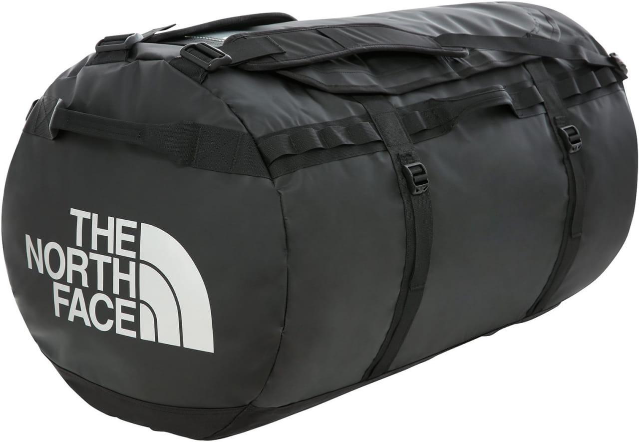 Sportovní taška The North Face Base Camp Duffel - Xxl