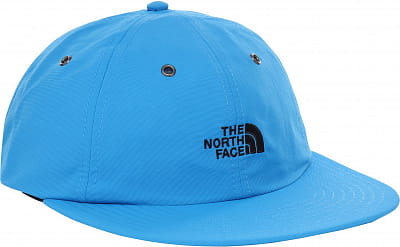 Kšiltovka The North Face Throwback Tech Cap