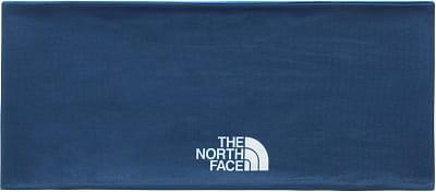 Čelenka The North Face Dipsea Tie Reversible Headband