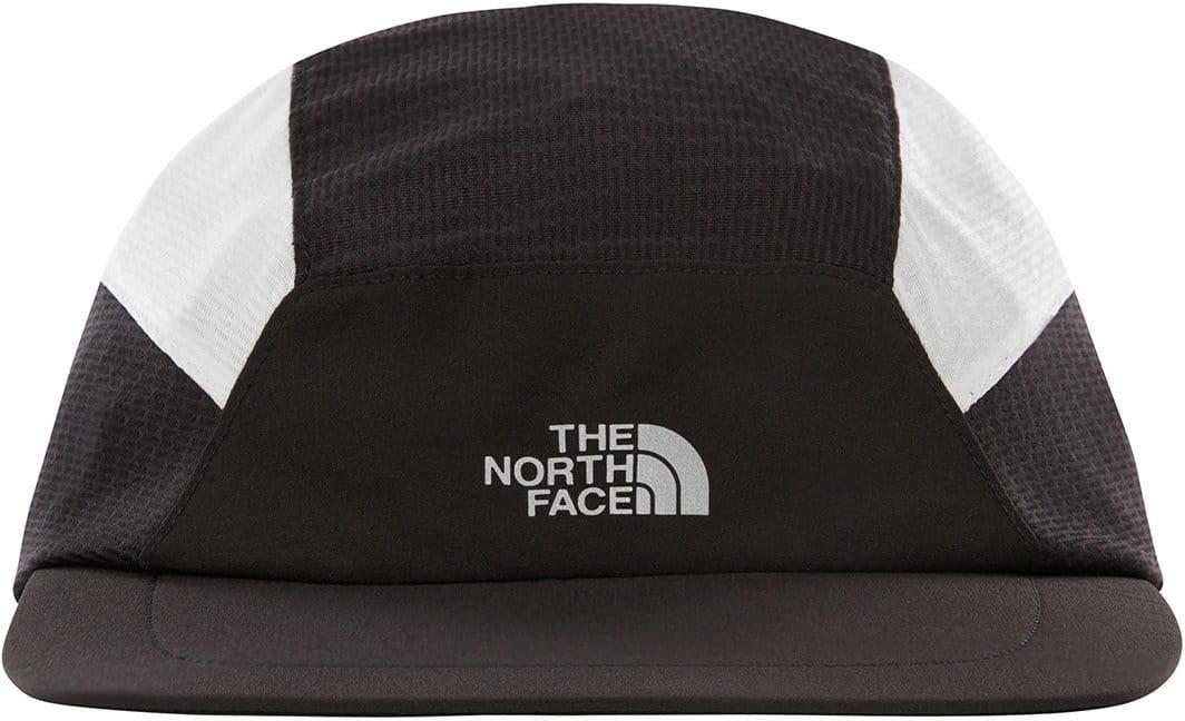 Mützen The North Face Flight Series Light Cap