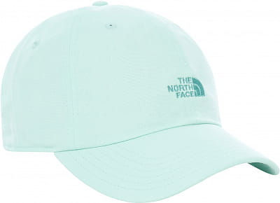 Kšiltovka The North Face Washed Norm Cap