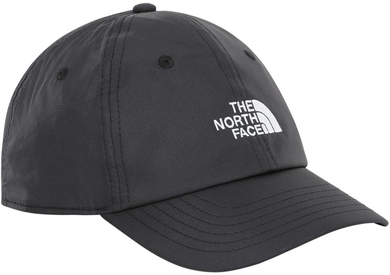 Dětská kšiltovka The North Face Youth 66 Classic Tech Ball Cap