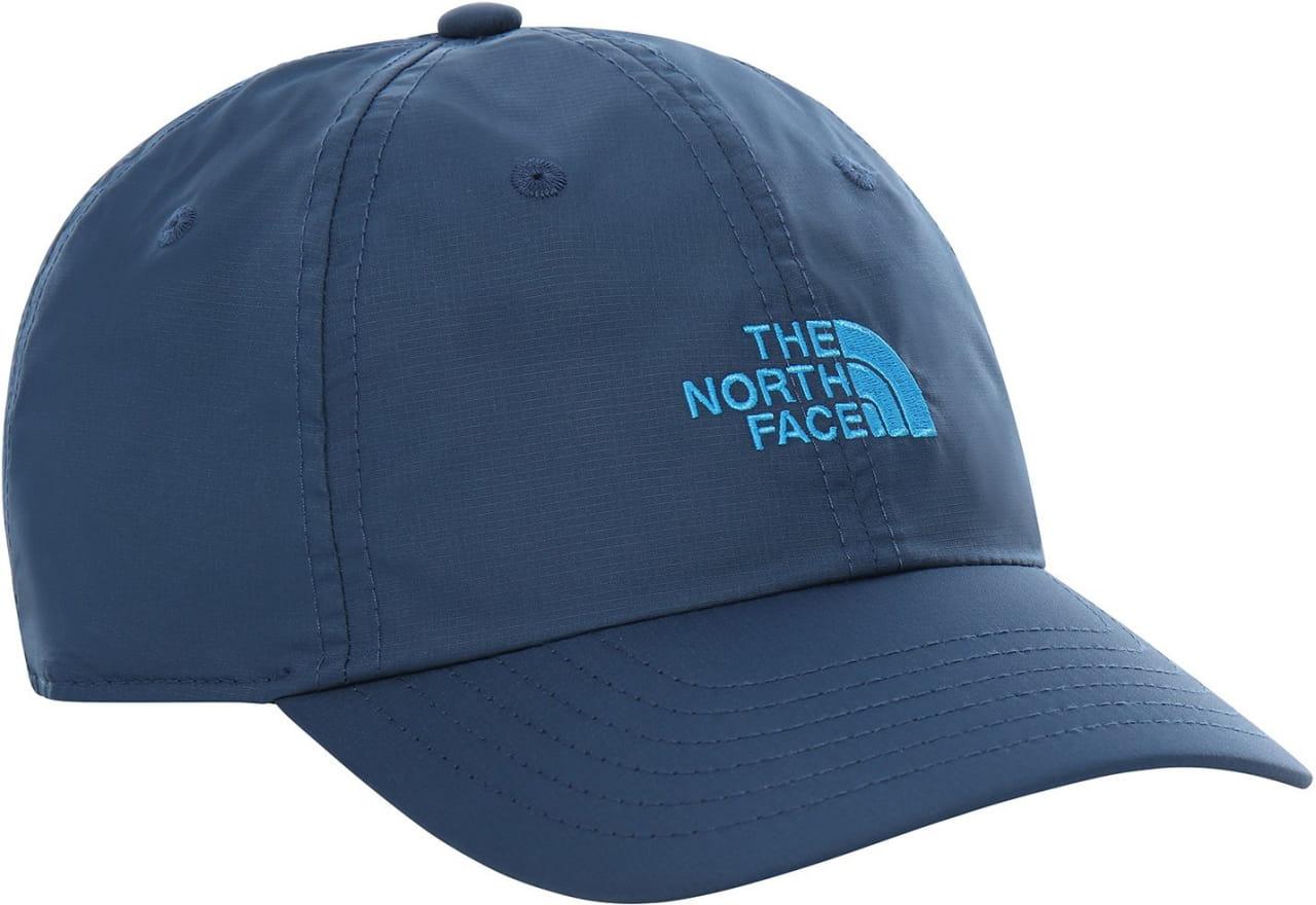 Mützen The North Face Youth 66 Classic Tech Ball Cap