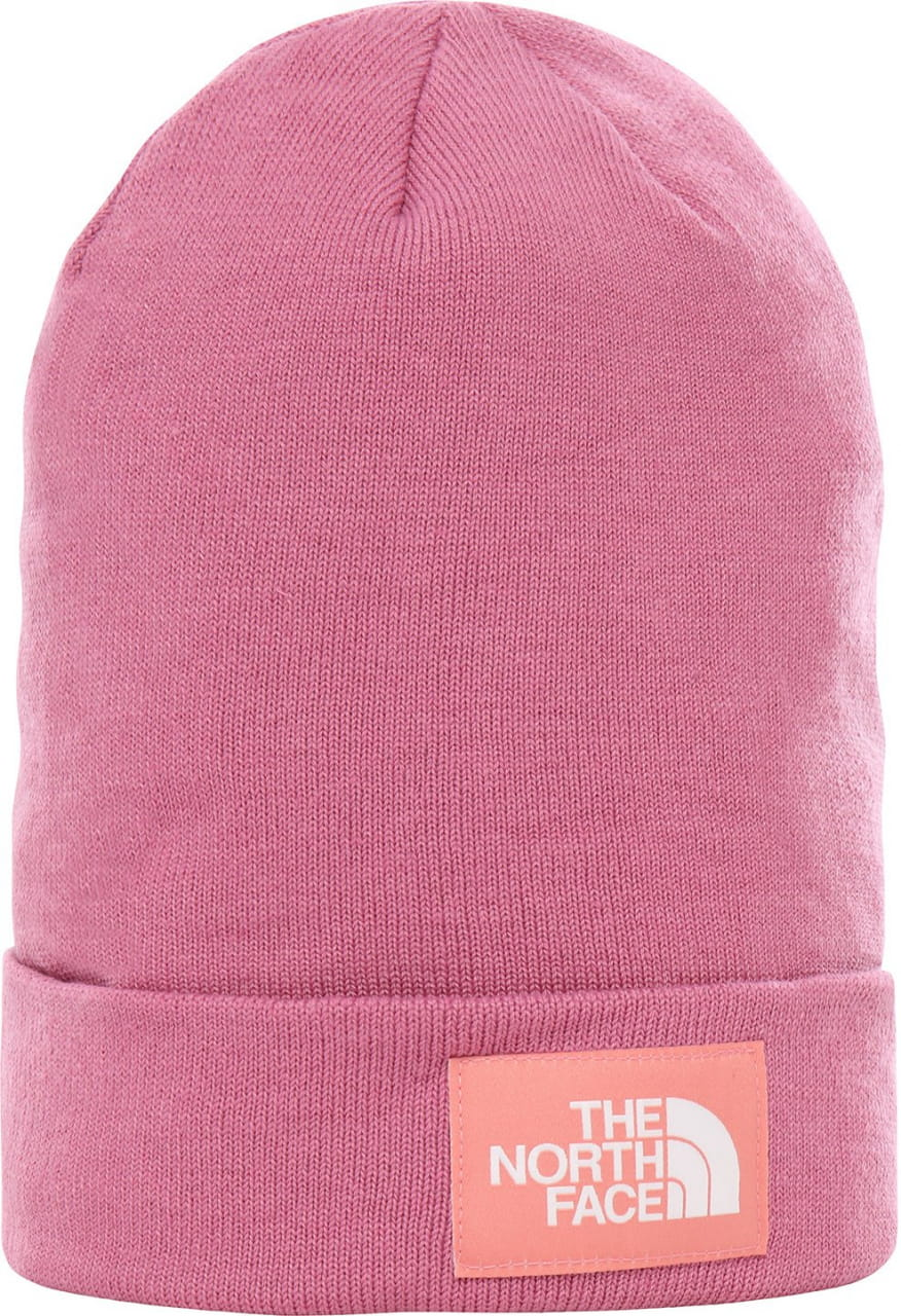 Mützen The North Face Dock Worker Recycled Beanie