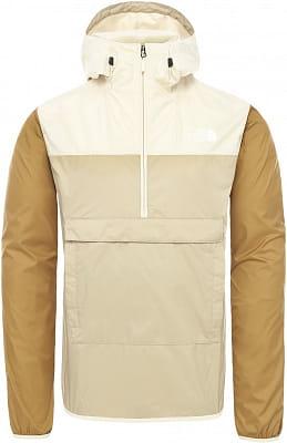 Pánská bunda The North Face Men's Fanorak Packable Jacket