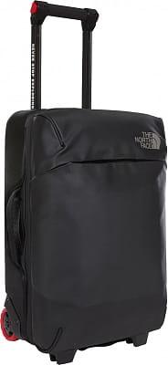 Kufr na kolečkách The North Face Stratoliner Suitcase - Small