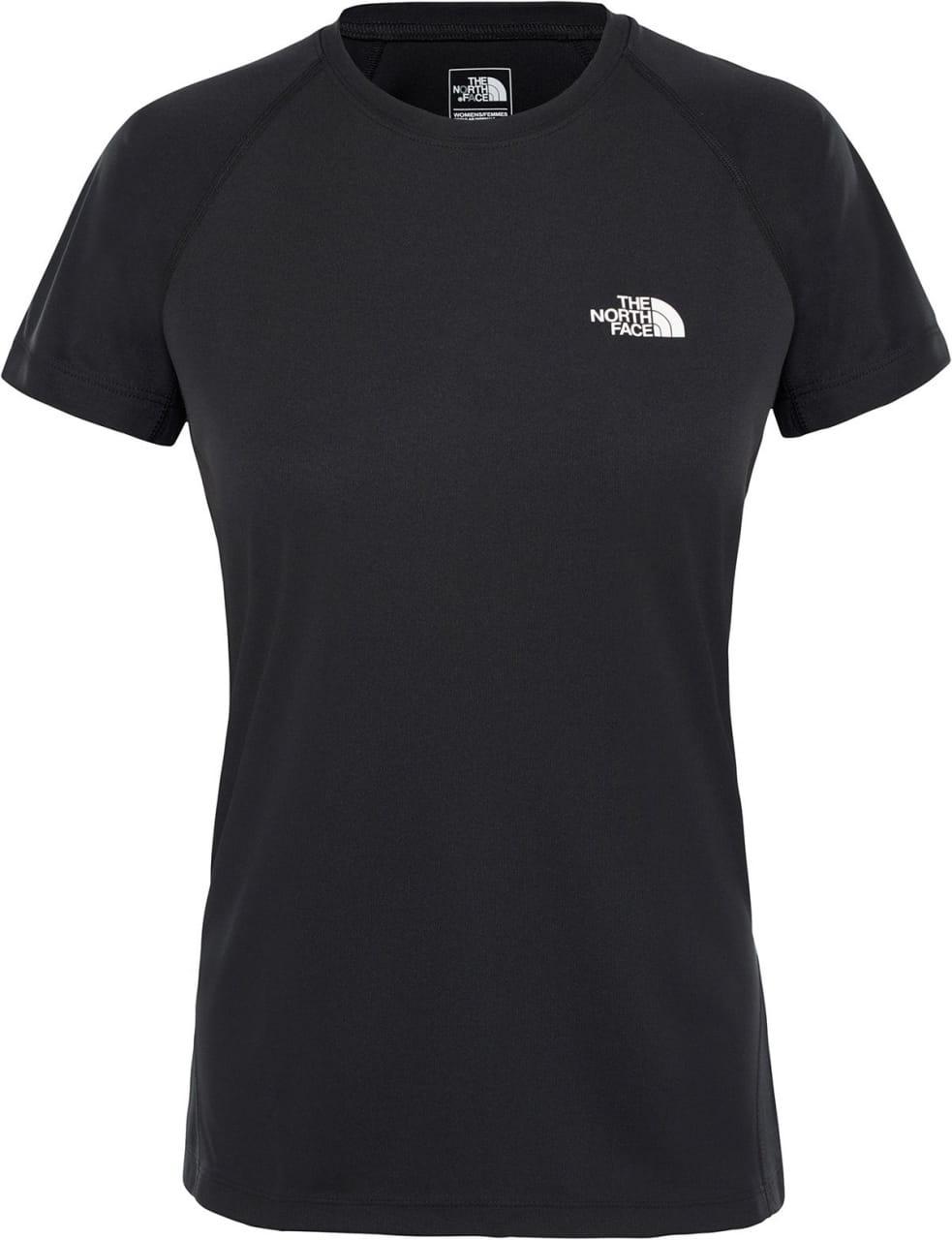 Dámské tričko The North Face Women's Flex T-Shirt