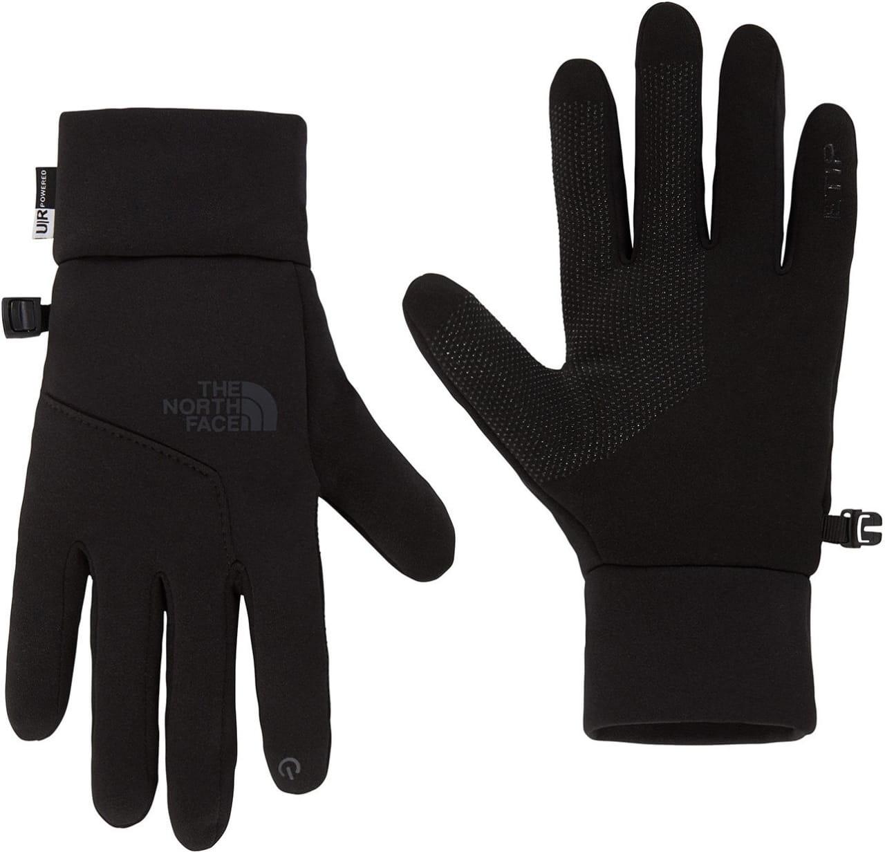 Handschuhe The North Face Men's Etip Gloves