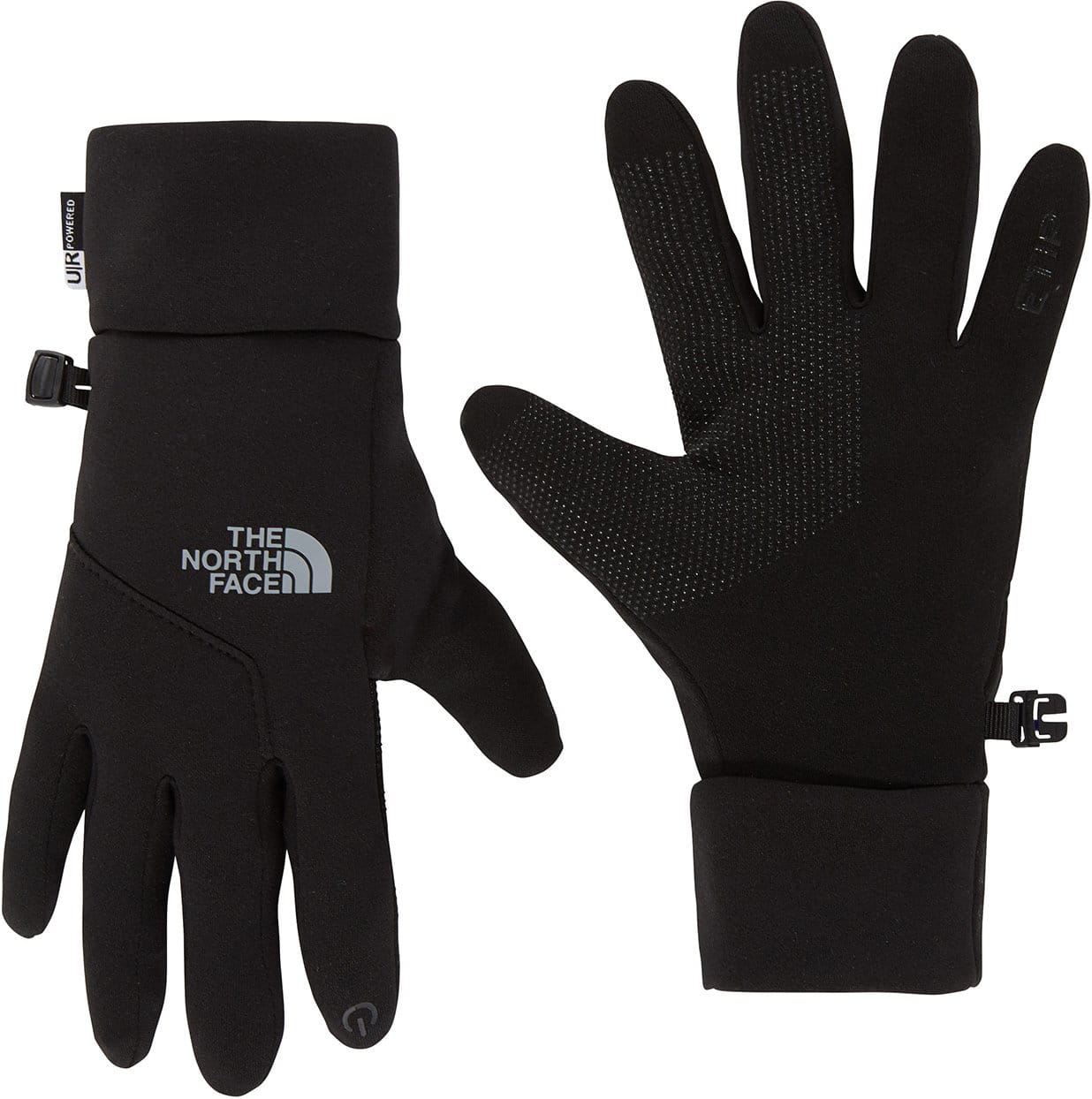 Handschuhe The North Face Women's Etip Gloves