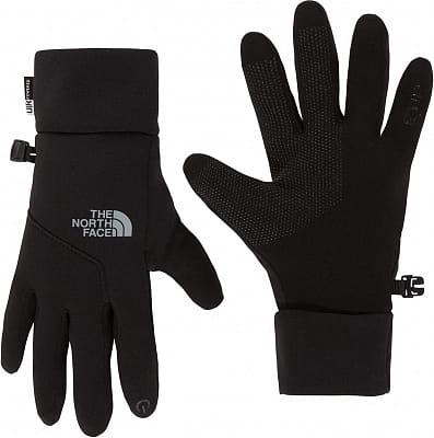 Dámské rukavice The North Face Women's Etip Gloves