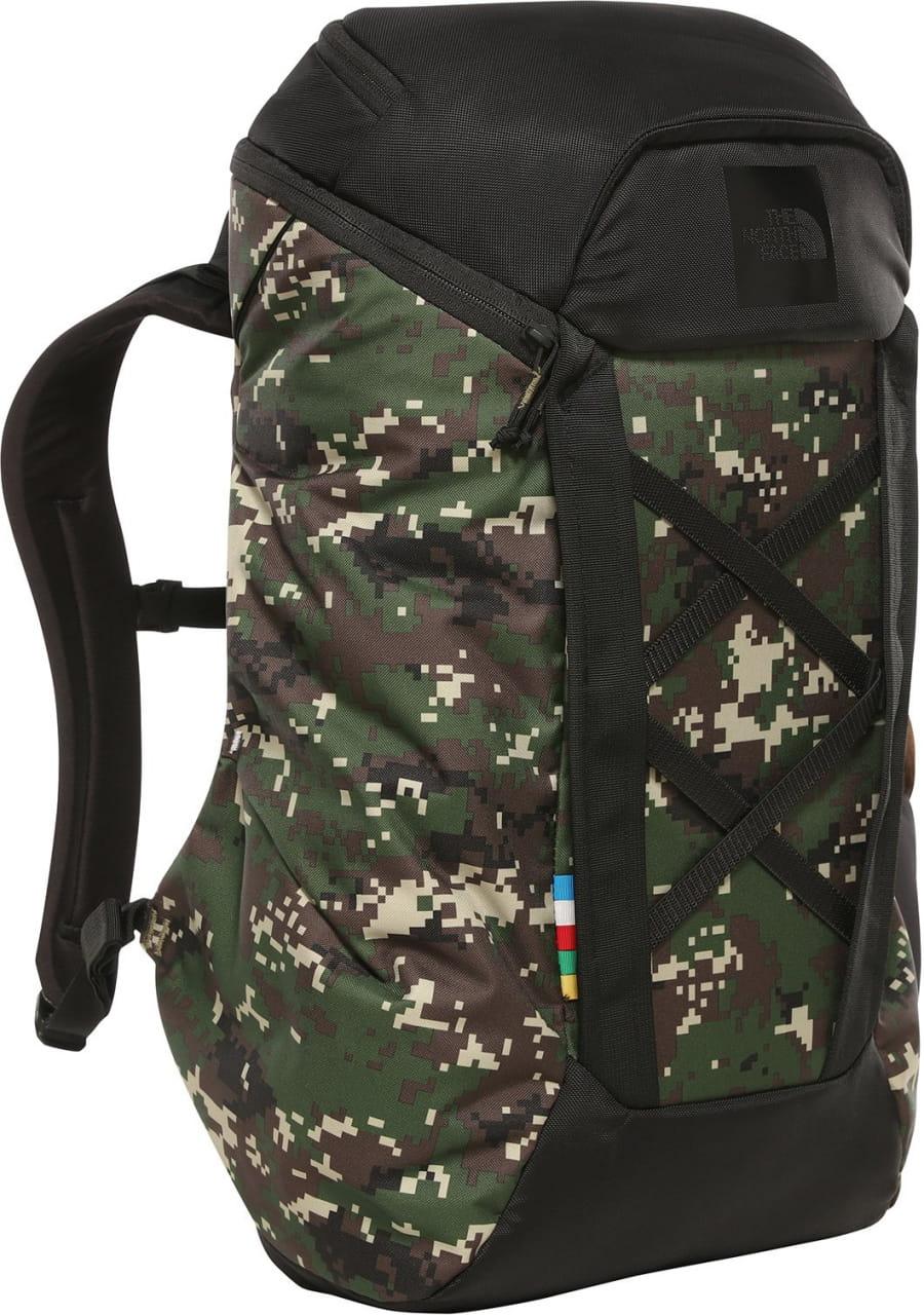 Taschen und Rucksäcke The North Face Instigator 28 Litre Backpack