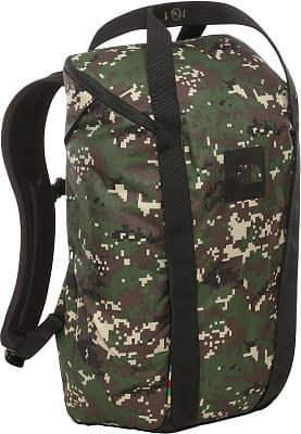 Batoh The North Face Instigator 20 Litre Backpack