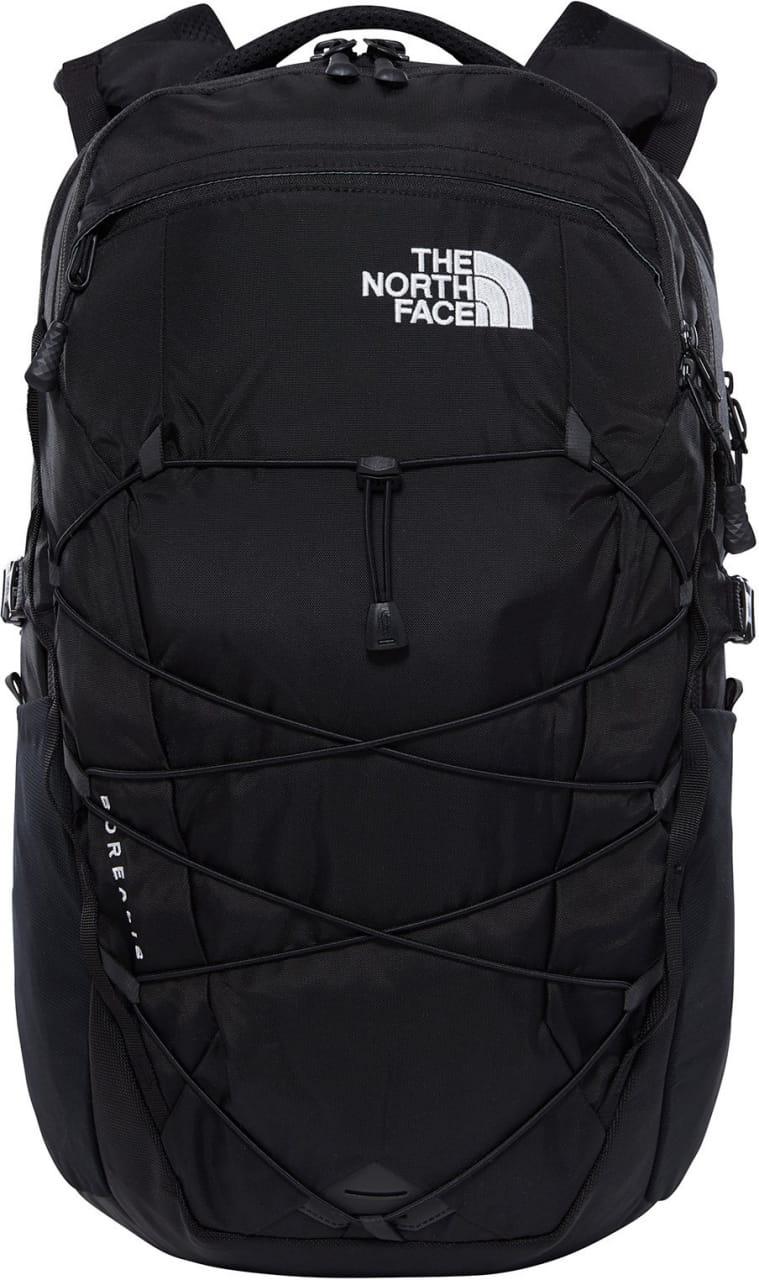 Taschen und Rucksäcke The North Face Borealis Backpack