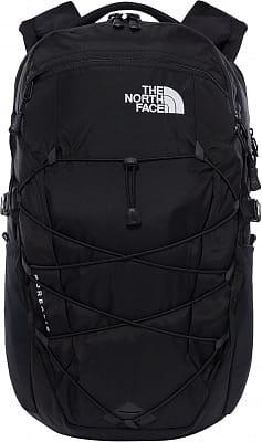 Batoh The North Face Borealis Backpack