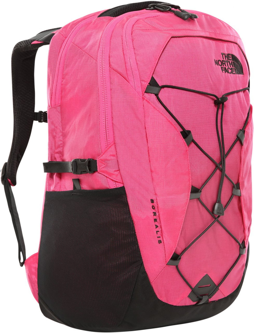 Batoh The North Face Women's Borealis Backpack