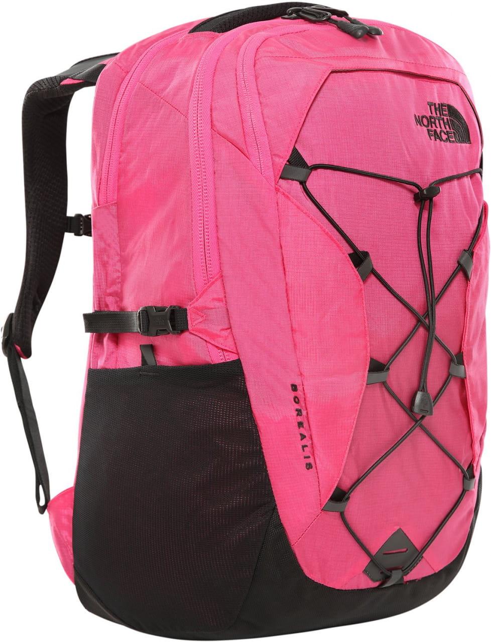 Taschen und Rucksäcke The North Face Women's Borealis Backpack