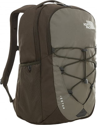 Batoh The North Face Jester Backpack