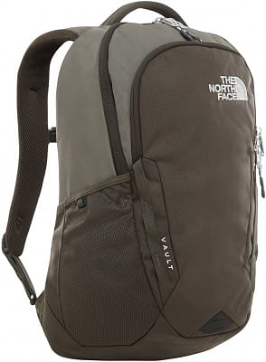 Batoh The North Face Vault Backpack